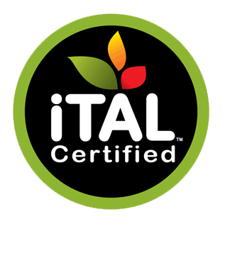 iTAL-Certified